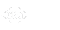 Go Natural CNG logo